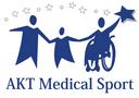 AKT Medical